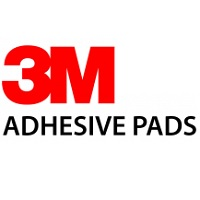 3M ADHESIVES & TAPES