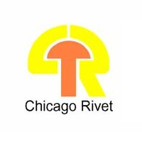 CHICAGO RIVET