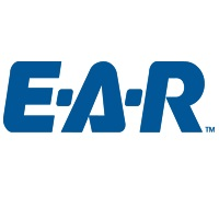 EAR SPECIALTIES