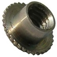 MINATURE SELF CLINCHING SELF LOCKING FASTENERS