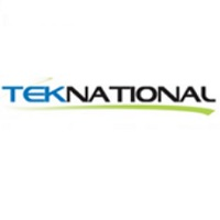 TEKNATIONAL CARD EJECTORS
