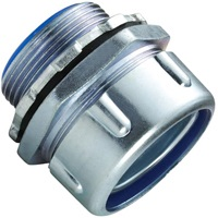 LIQUID FITTINGS