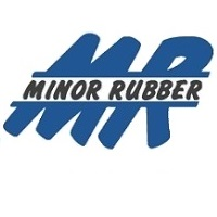 MINOR RUBBER
